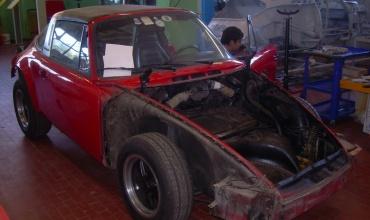 911T_01-307