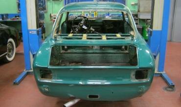 Alfa_Romeo_GT_1600_Veloce_01