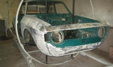 Alfa_Romeo_GT_1600_Veloce_06