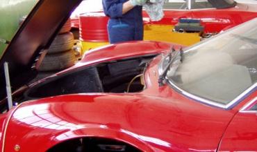Ferrari_Dino_246_GT_02