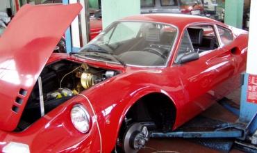 Ferrari_Dino_246_GT_12