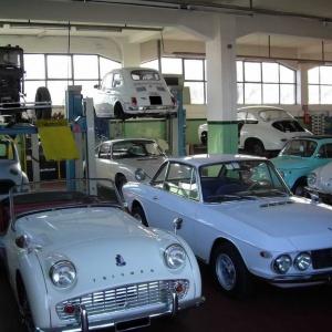 servizi_vendita_auto_epoca