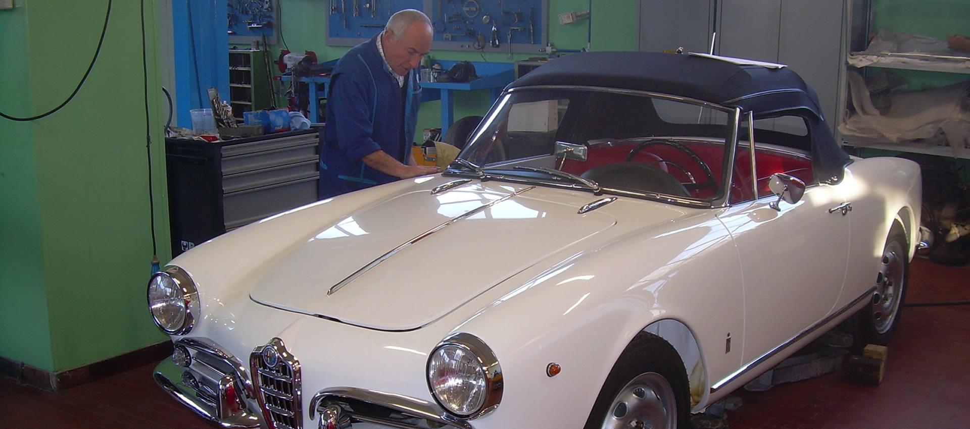 passione_restauro_auto